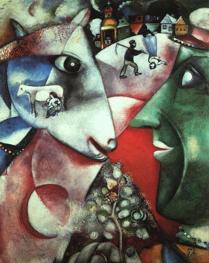 chagall2.jpg