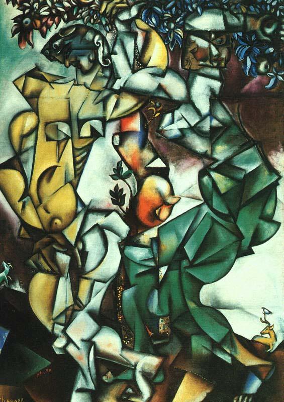chagall4.jpg
