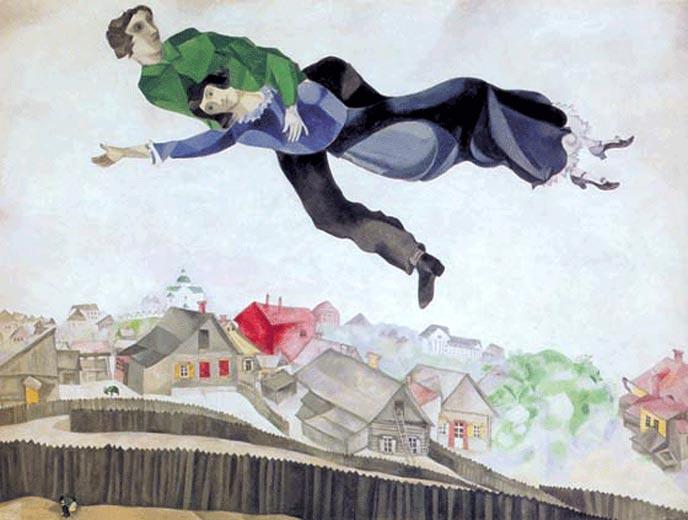 chagall6.jpg